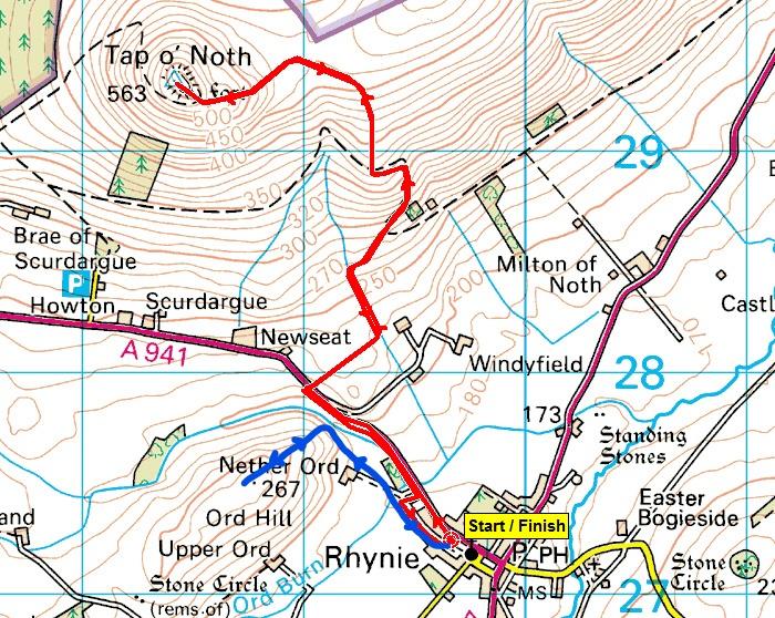 InkedTap O noth Map_LI
